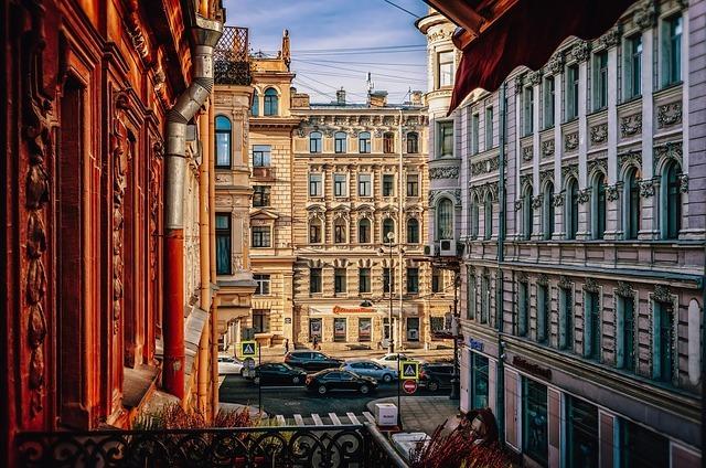 Art Nouveau Tour Budapest